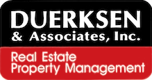 Duerksen & Associates, Inc.